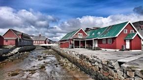 Qaqortoq_1_small