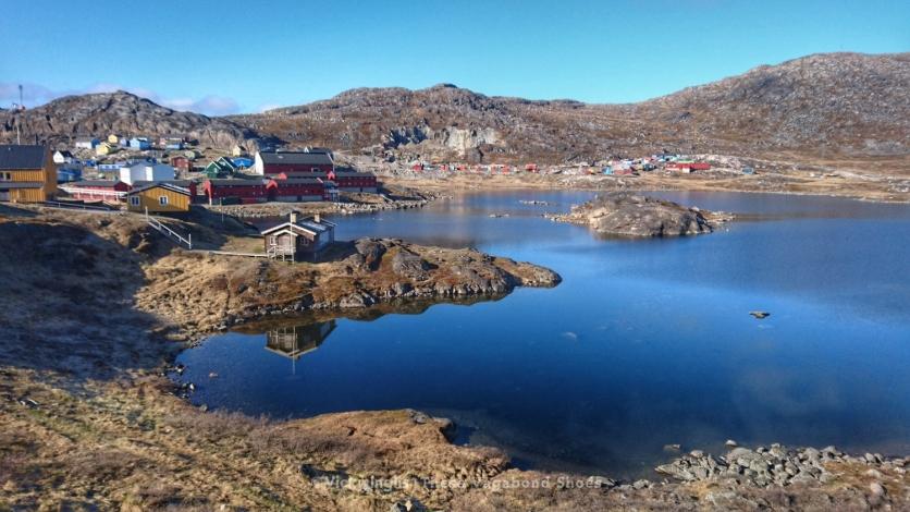 Qaqortoq_2_small