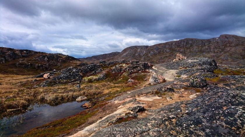Qaqortoq_5_small
