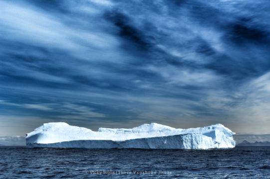 icebergs_small