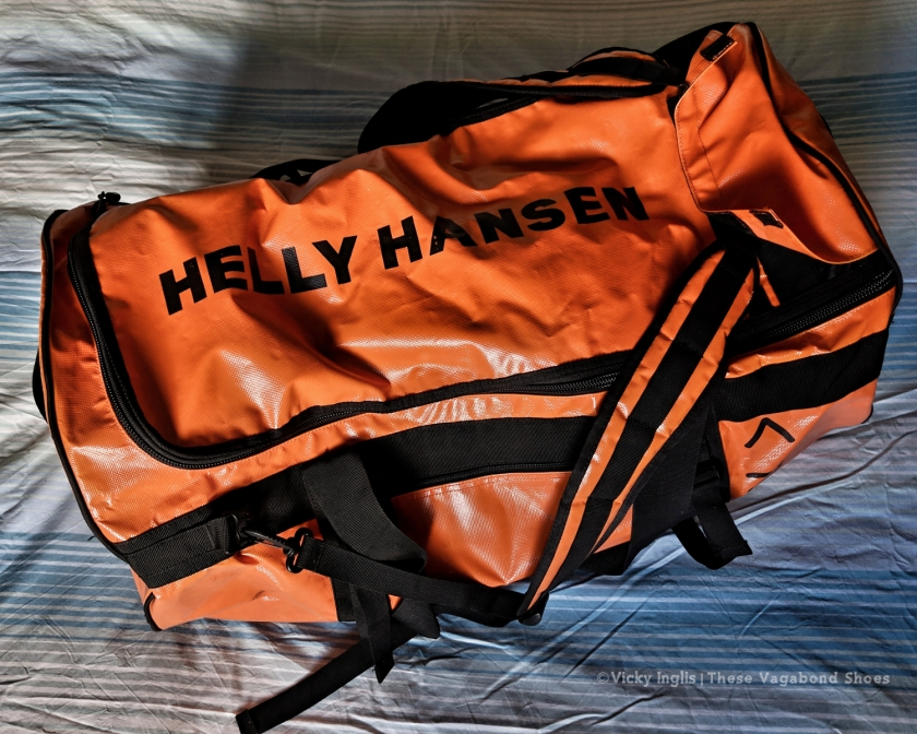 helly_hansen_bag_small