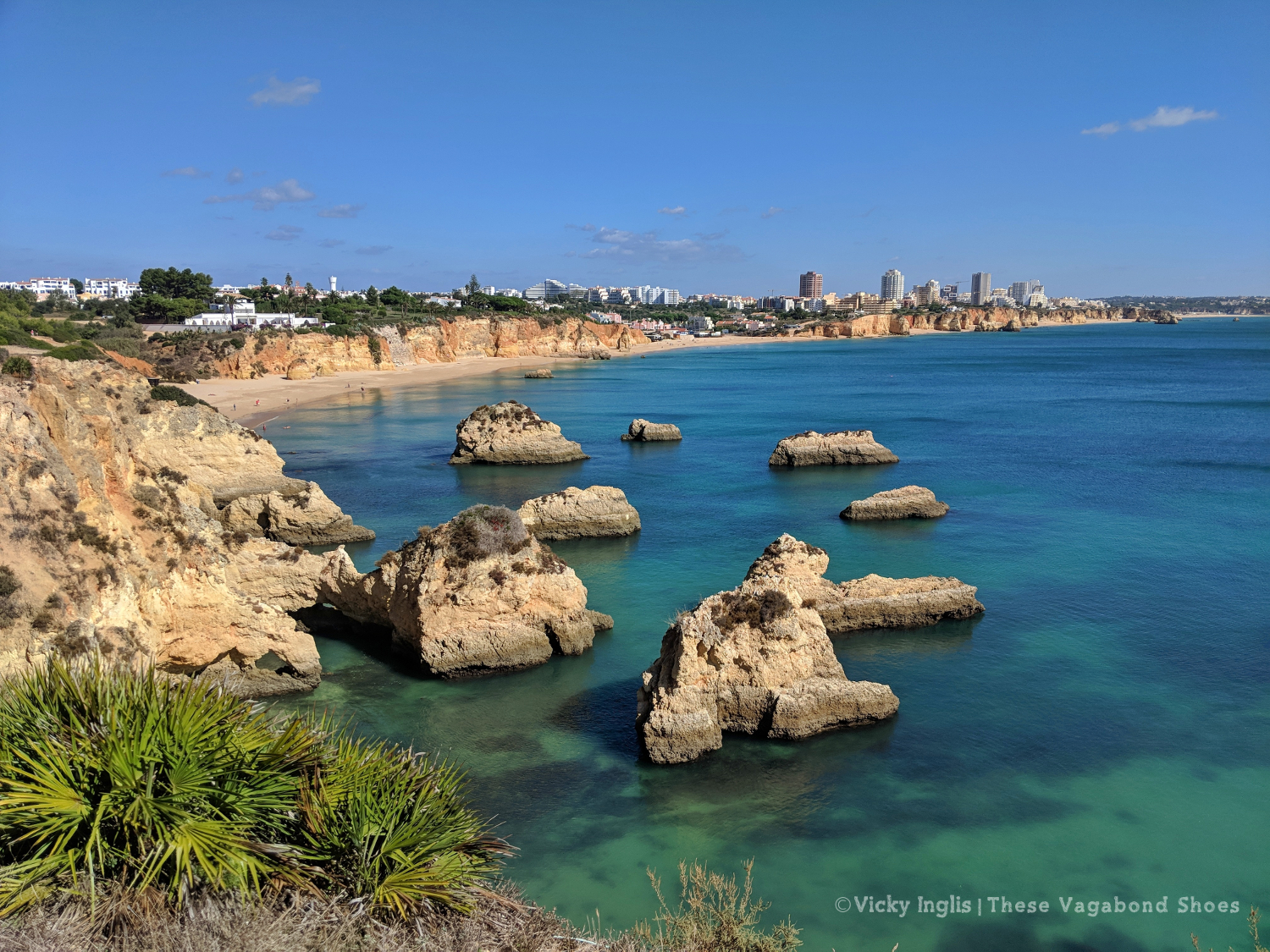 algarve_2_small