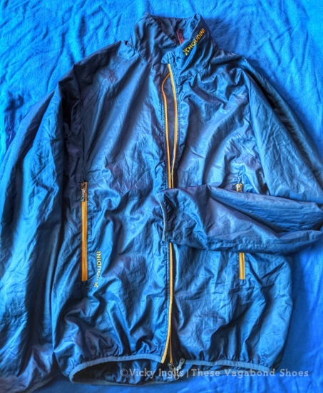 houdini_insulated_jacket_small
