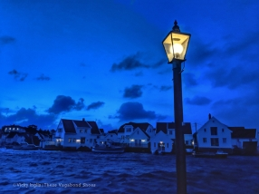 skudeneshavn_night_1_small