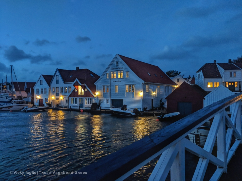 skudeneshavn_night_2_small