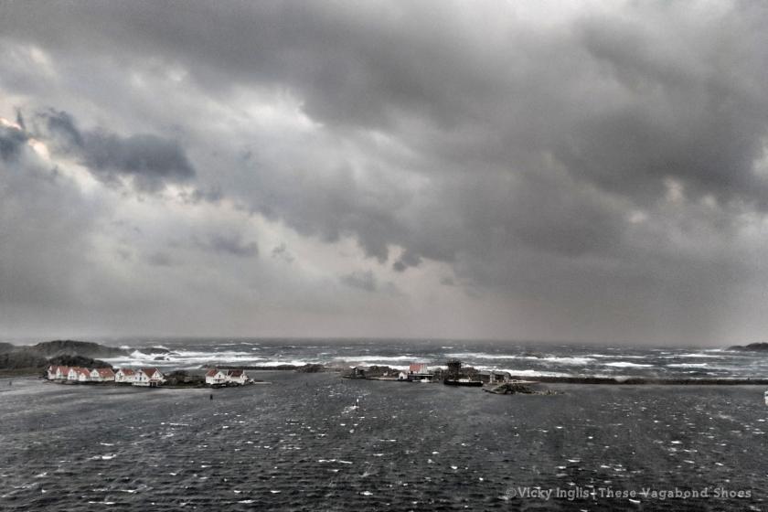 skudeneshavn_storm_1_small