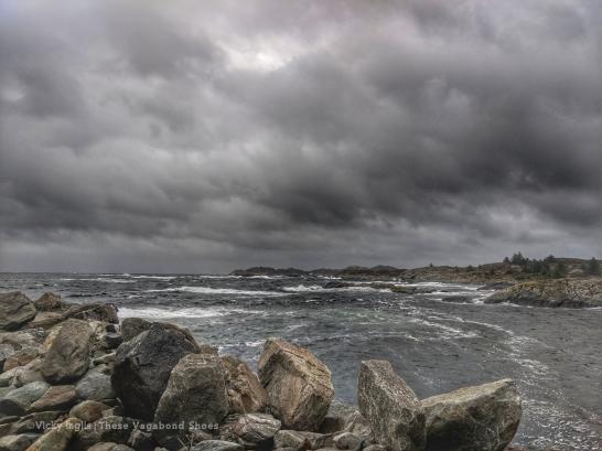 skudeneshavn_storm_8_small