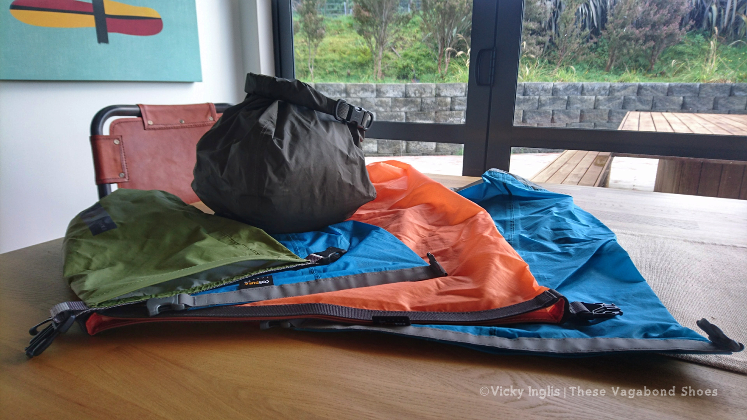 assorted_drybags_small
