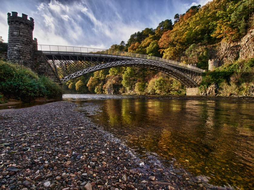 craigellachie_bridge