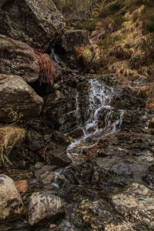 nevis_gorge_falls