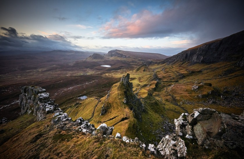 quiraing_trotternish_ridge_skye