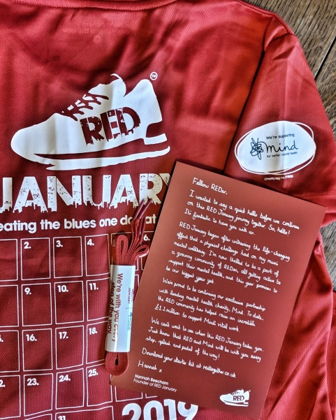 red_january_1