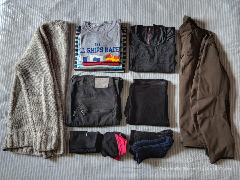 sailing_flatlay_2_small