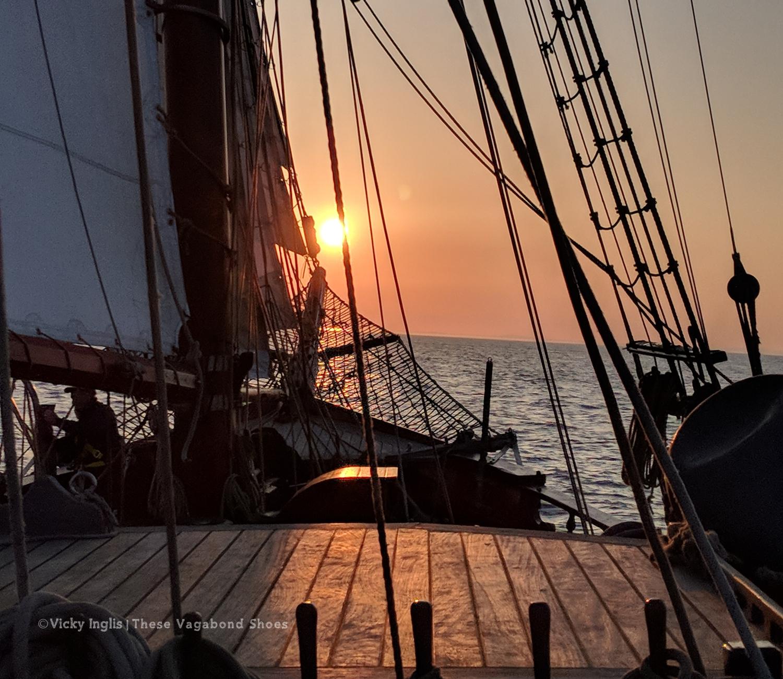 sunset_sailing_small