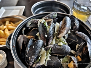 moules_frites_small