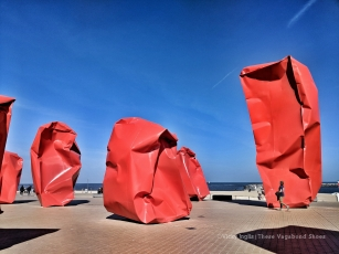 ostend_art_1_small