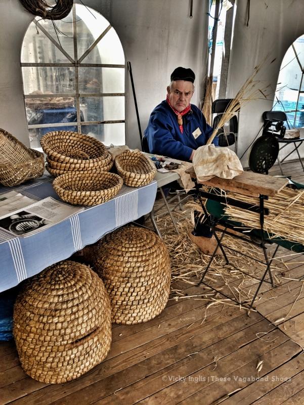 ostend_basketmaker_small