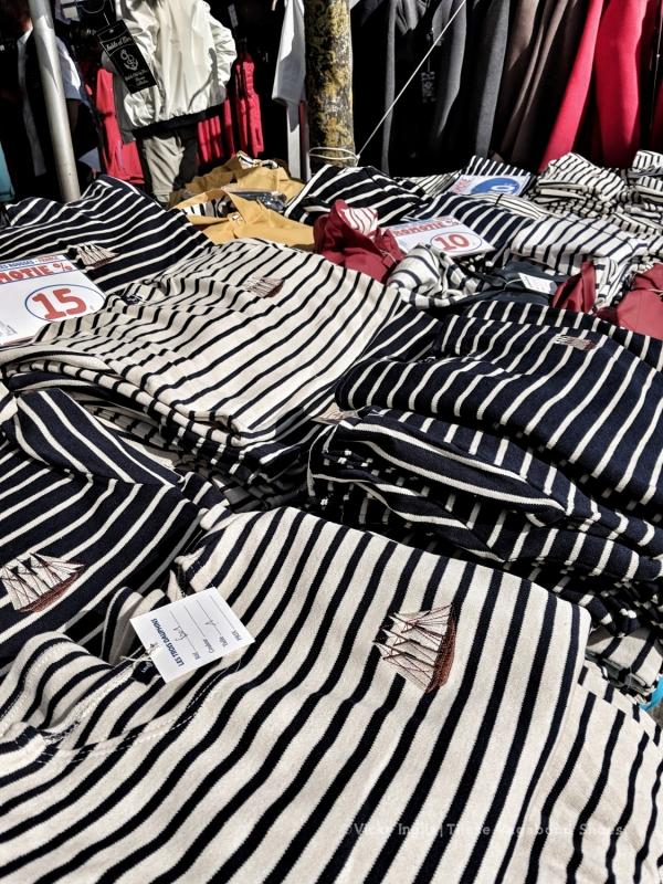 ostend_breton_shirts_small