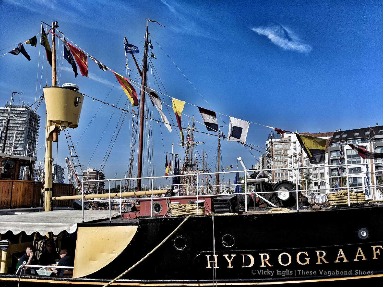 ostend_hydrograaf_small