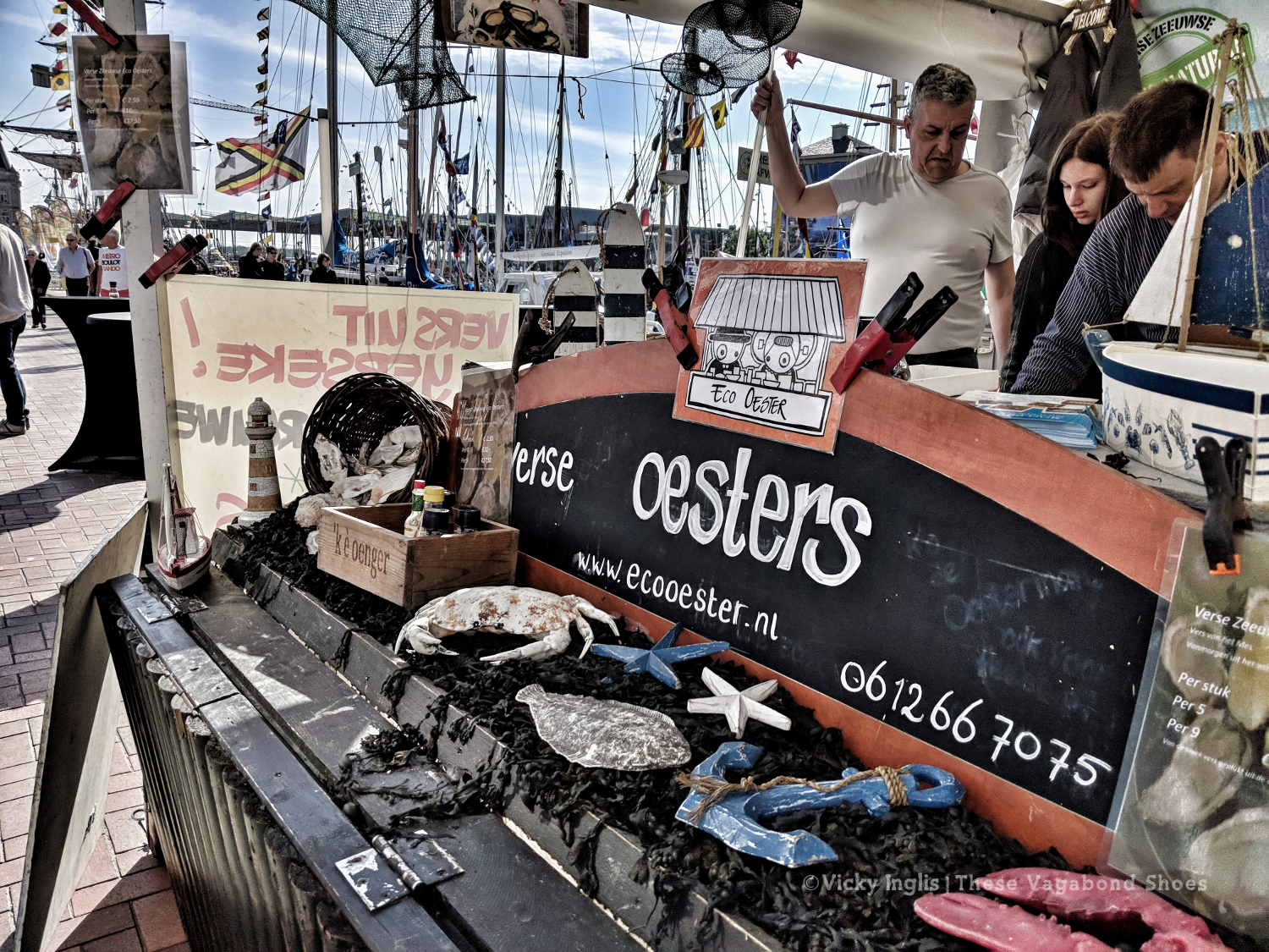 ostend_oysters_small