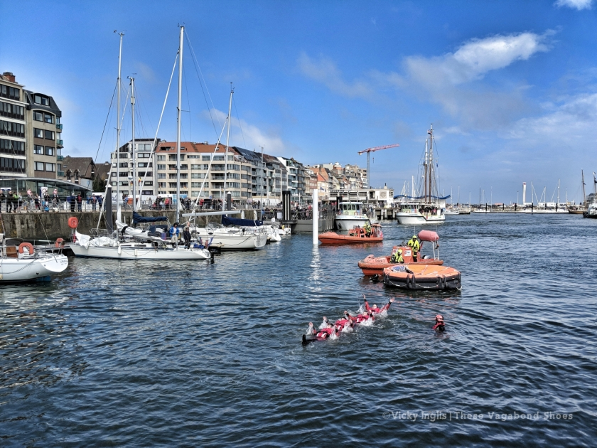 ostend_safety_2_small