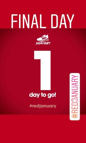 red_january_14