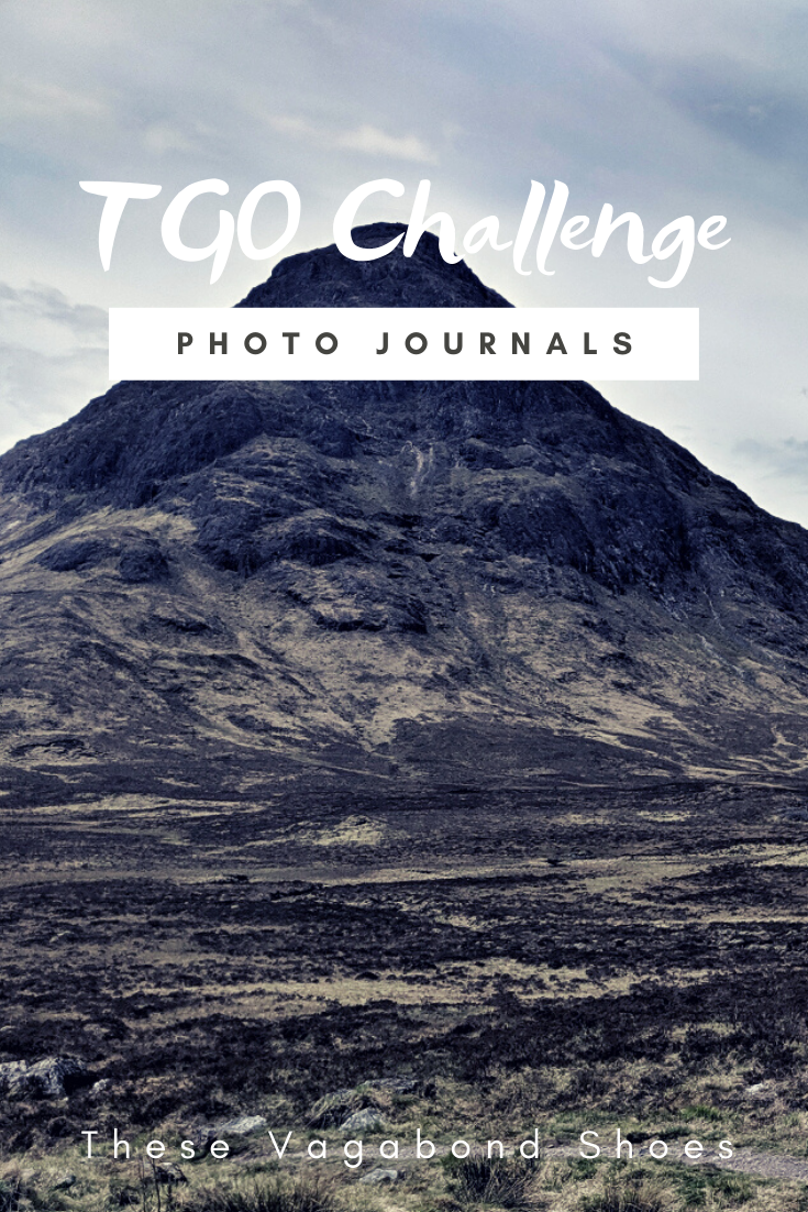 pin_tgo_challenge_2019_2