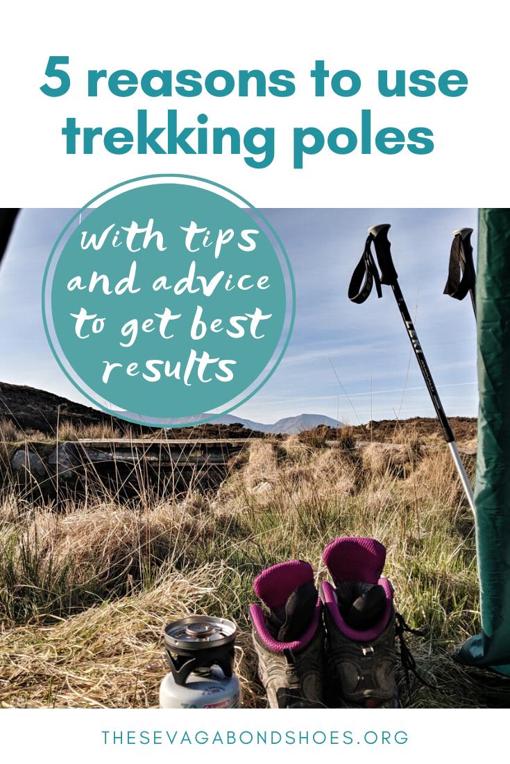 pin_why_trekking_poles_1