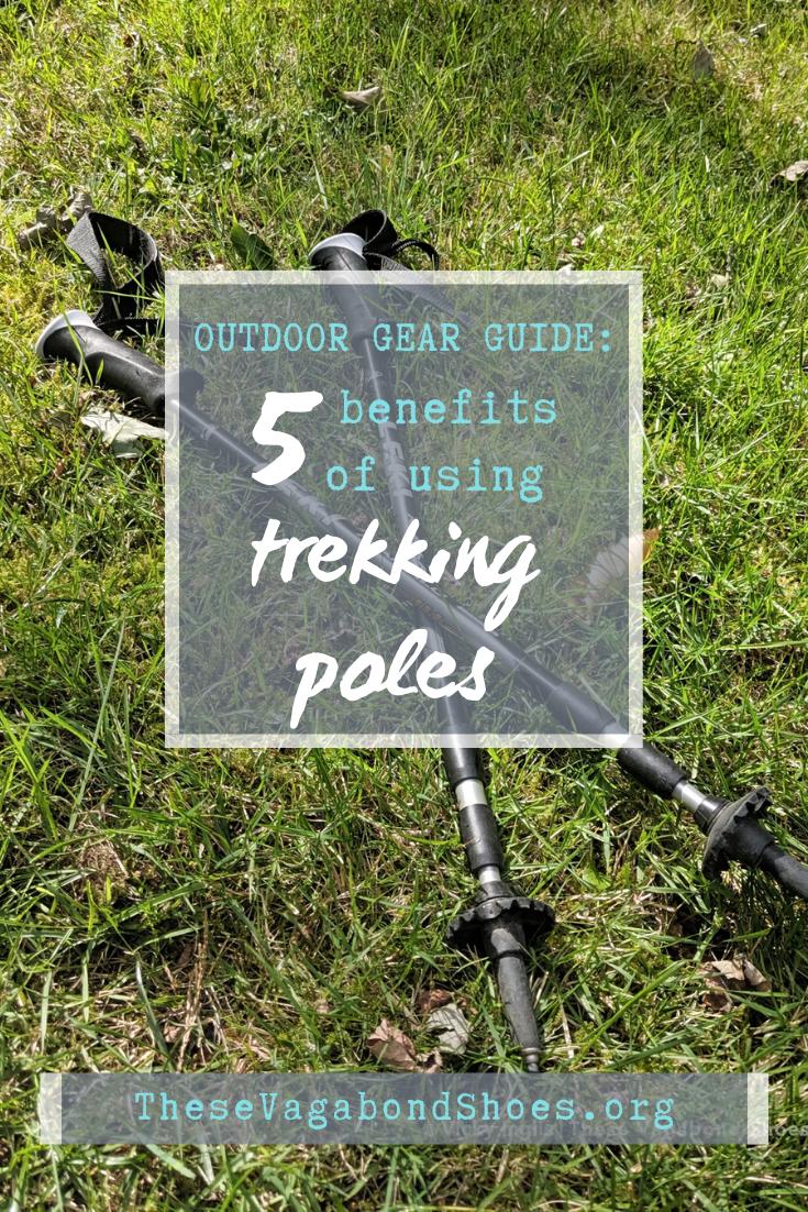 pin_why_trekking_poles_2