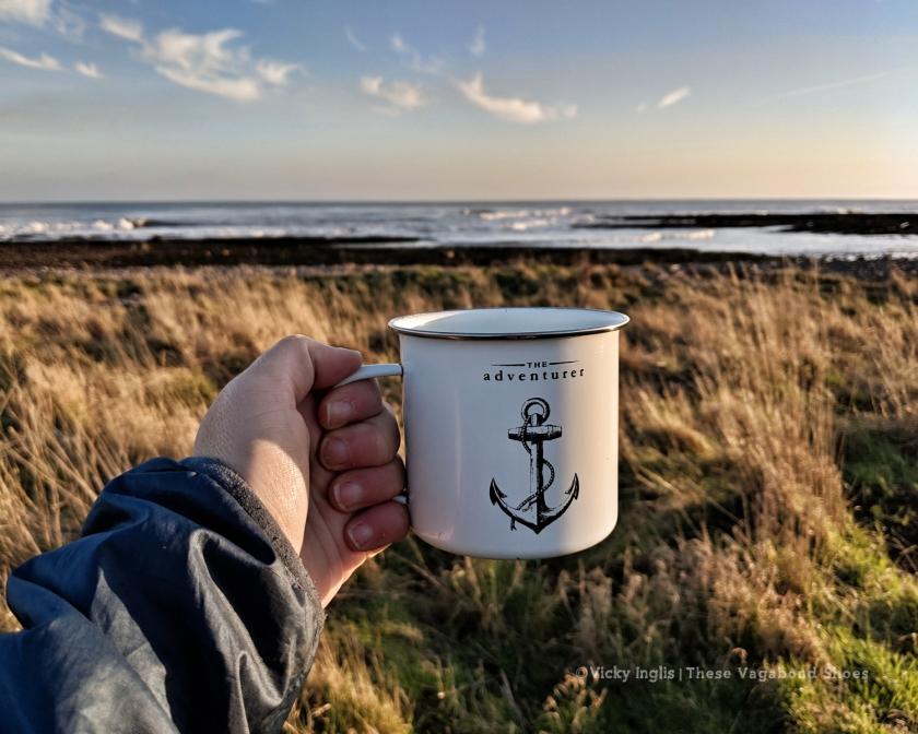 adventure_mug_small