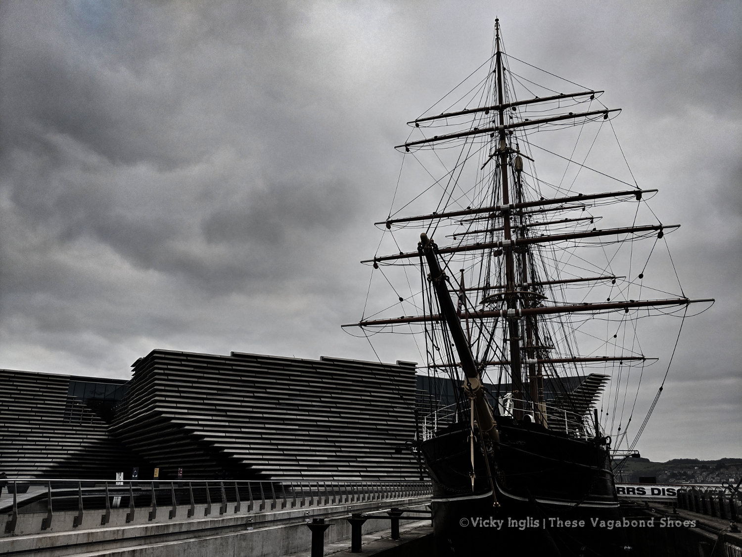 dundee_discovery_1_small