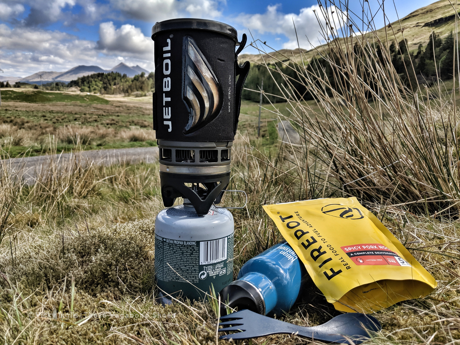 jetboil_small
