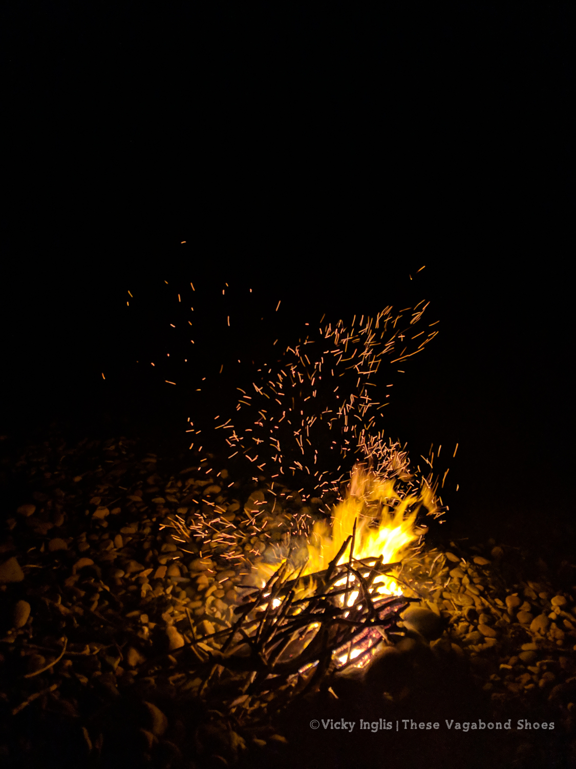 new_year_fire_small