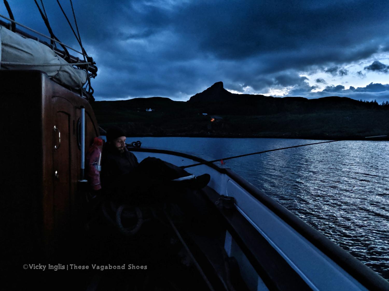 night_fishing_small