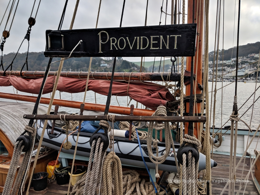 provident_1_small