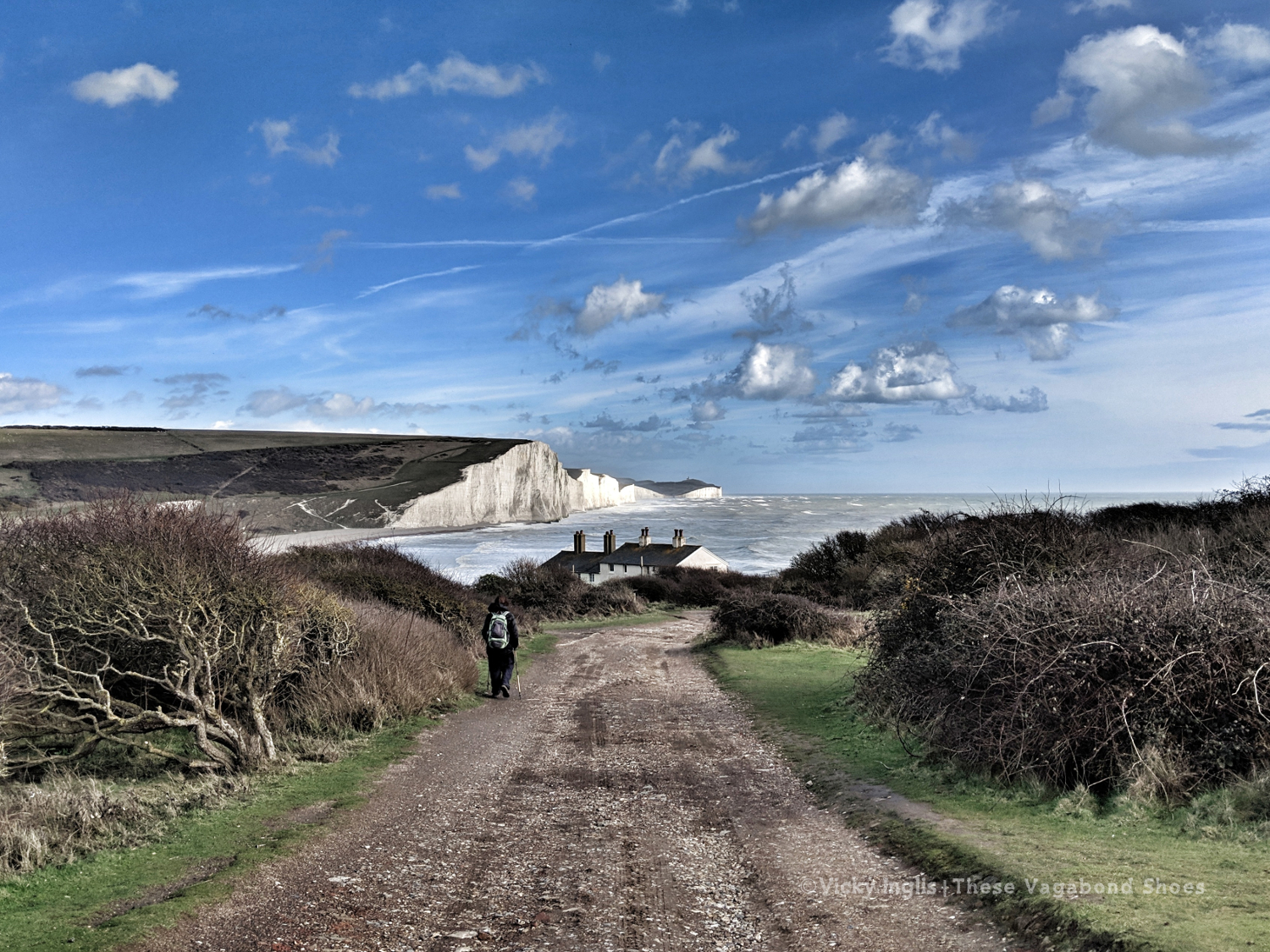 seven_sisters_2_small