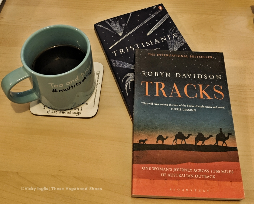 tracks_books_small