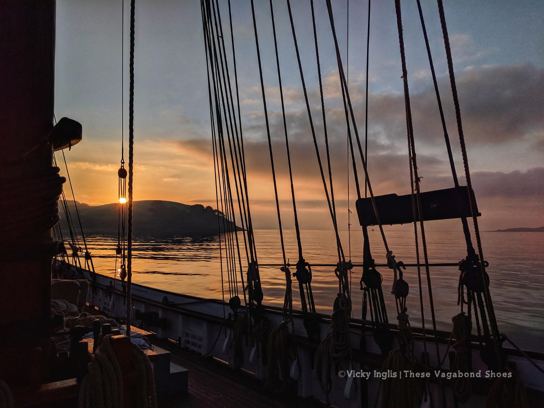 helford_sunrise_1_sm