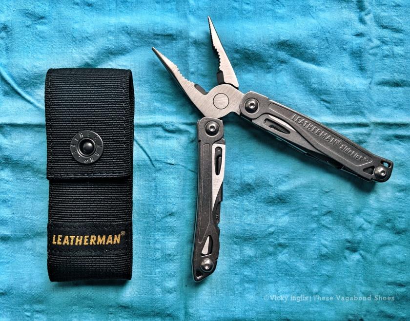 leatherman_sm