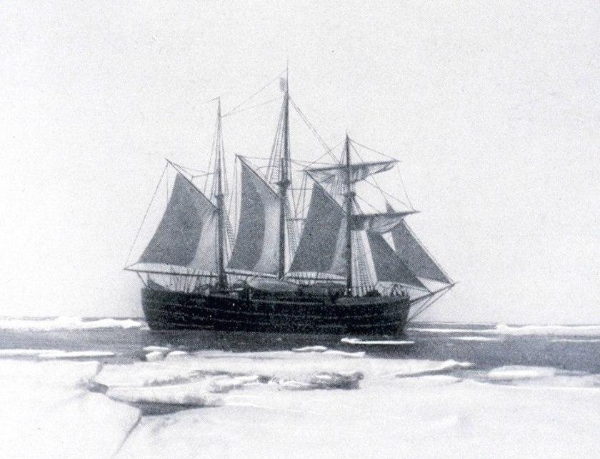 940px-Amundsen-Fram