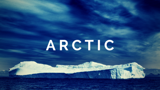arctic_button