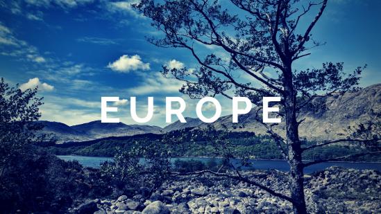 europe_button