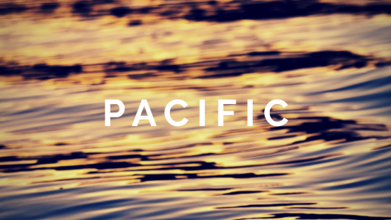 pacific_button