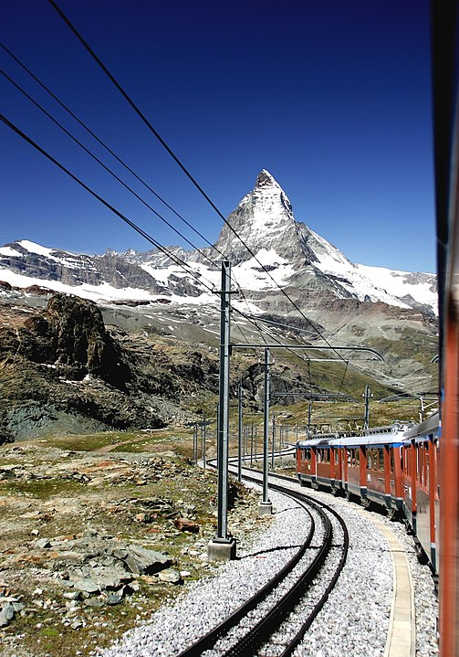 503px-2007_Matterhorn.jpg