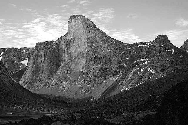 640px-Mount_Thor
