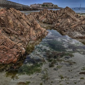 guernsey_rockpool_1.1