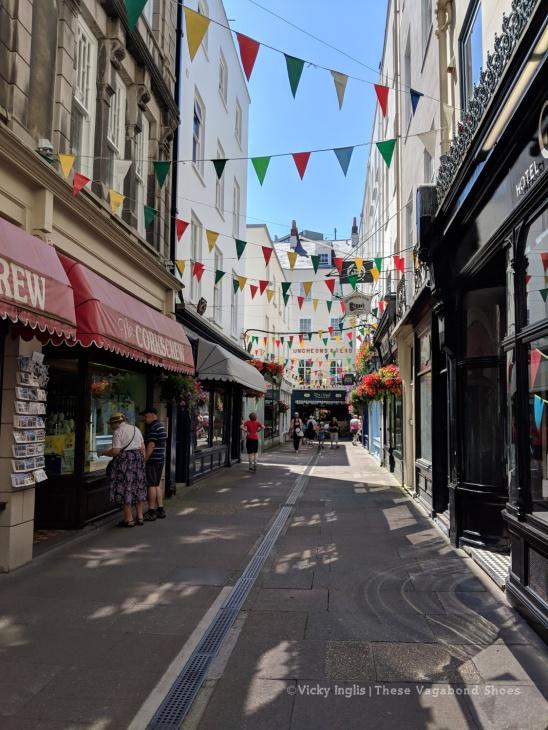 guernsey_street_1