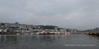 newlyn_harbour_1.1