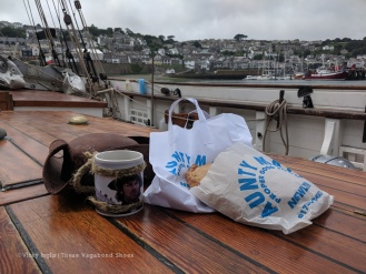 newlyn_pasty_2.1