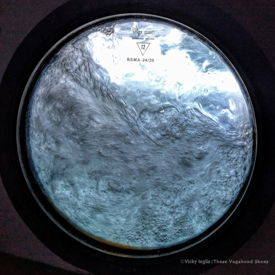 porthole_2_small